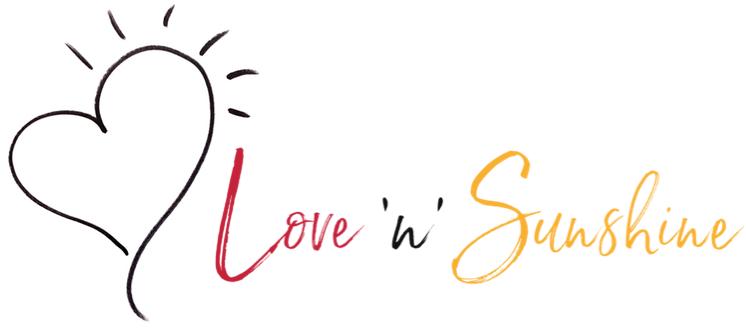 Love 'n' Sunshine Foods